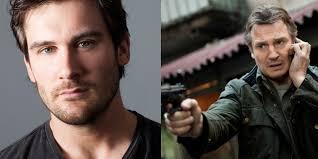 Ex Machina Cast by Vikings Actor Cast As Young Bryan Mills In Taken Tv Series Heyuguys