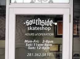vinyl window lettering graphics window vinyl custom lettering