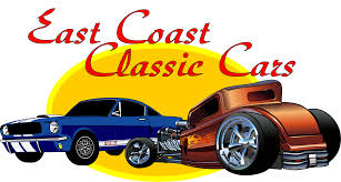 classic cars clip art east coast classic cars all collector cars