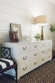 Vintage Henredon Bedroom Furniture 62 Best Fine Paints Doors Images On Pinterest Painted Doors