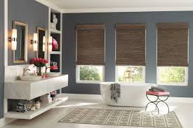 Roman Shade Blackout Liner Exclusive Shades Gallery For All About Blinds U0026 Shutters
