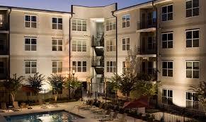 1 Bedroom Apts For Rent Maynard H Jackson Jr High In Atlanta Ga Realtor Com