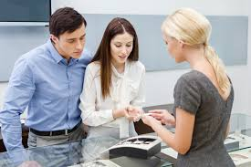 Financing A Wedding Ring by Financing Jewelry Store Diamonds In Sugar Land Tx