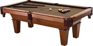 who makes the best pool tables top 8 pool tables of 2018 video review