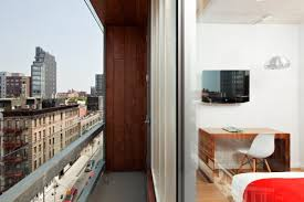 room simple hotel rooms with balcony interior decorating ideas