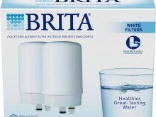 Faucet Water Purifier Reviews Faucets Best Water Filtration System Filters That Remove Lead On