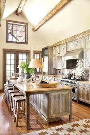 one wall kitchen layout with island kitchen design island one wall kitchen designs with an island of