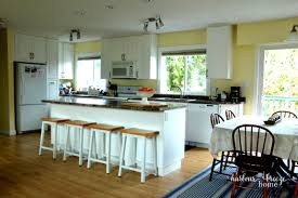 decorating a new home fancy kitchen open to dining room model best kitchen gallery