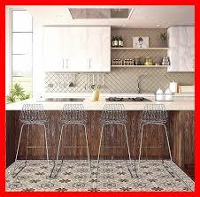 decorative tile inserts kitchen backsplash ly idea decorative tile backsplash kitchen backsplashes