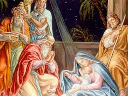 christmas images jesus christ was born hd wallpaper and background