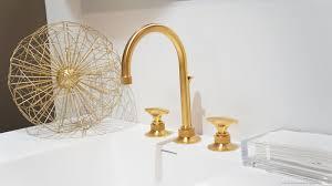 kitchen and bath idea center kitchen and bath center designer