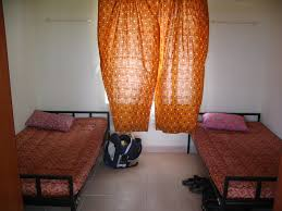 superior boys room 3 camouflage bedroom ideas boys room 54232 ordinary boys room 6 hostel room
