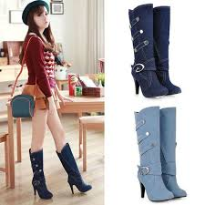 s boots with heels 108 best boots images on ankle boots shoes and westerns