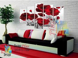 cuisine plus tunisie tableaux imprimable meubles et décoration tunisie