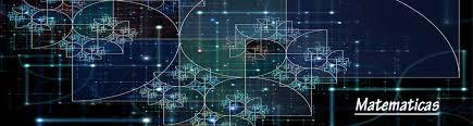 imagenes matematicas aplicadas matemáticas aplicadas facultad de ciencias