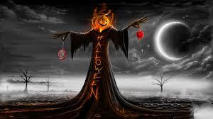 halloween horror nights poster 1920x1080 4k halloween halloween halloween night halloween