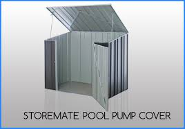 pool pump house shed design pool design and pool ideas