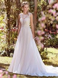 wedding dress shops in raleigh nc nyb g raleigh 2018 dress trends to incorporate into your wedding day