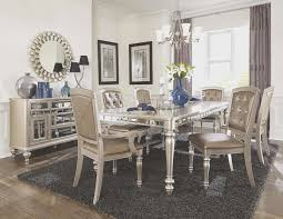 warehouse style home design dining room creative dining room warehouse home design new