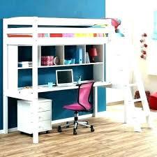 lit enfant avec bureau lit a etage enfant lit a etage enfant lit e etage avec bureau lit