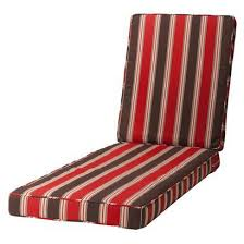 Thick Patio Furniture Cushions Replacement Outdoor Cushions Custom Cushions Patio Furniture
