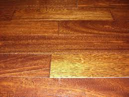 specials lakeside flooring llc hardwood tile laminate