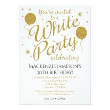 60th birthday invitations u0026 announcements zazzle com au