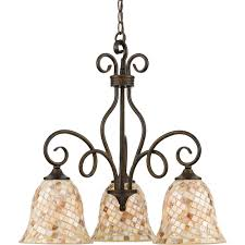 Quoizel Downtown Chandelier Quoizel Lighting Chandeliers Goinglighting
