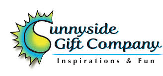 inspirations and gifts for everyone onthesunnyside