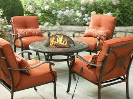 Minneapolis Patio Furniture by Furniture Outdoor Garden Furniture Beautiful Patio Furniture