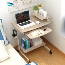 Small Desk Buy Popular Small Desk Buy Cheap Small Desk Lots From China Small Desk