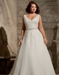 wedding dresses san antonio plus size wedding dresses san antonio tx of the dresses