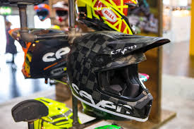 bell motocross helmet 2016 intermot day 2 coverage bell helmets 2016 intermot day