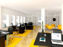 office design modern office layout nice interior for office