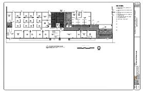 100 longhouse floor plans hawaii narrow site house plans nz