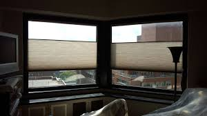 honeycomb u0026 cellular shades nyc ny city blinds