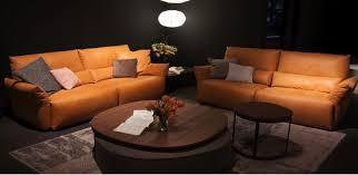 épaisseur cuir canapé canapé luxury modèle 966 e w chateau d ax marseille 13
