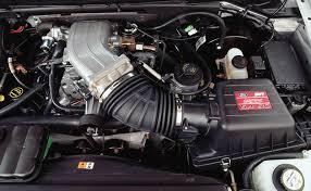 2006 ford f150 engine specs 1999 2004 ford f 150 svt lightning specs performance history