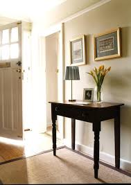 foyer table and mirror ideas small entry way table small entryway table ideas awesome house
