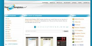 templates for website html free download templates free download in html http webdesign14 com