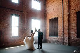 wedding venues in middle ga venue spotlight new city weddings perrin macon ga