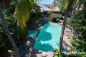 the 8 best puerto escondido hotels oyster com