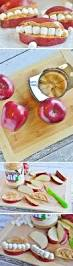 25 best ideas about easy halloween snacks on pinterest easy