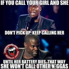 Meme Kevin Hart - kevin hart memes let me explain image memes at relatably com