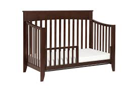 Converting Crib To Toddler Bed Manual by Crib Bed Parts Creative Ideas Of Baby Cribs
