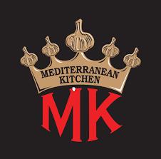 Mediterranean Kitchen Bellevue - bellevue dinner menu mediterranean kitchen inc
