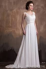 informal wedding dresses informal wedding dresses casual informal bridal gown snowybridal