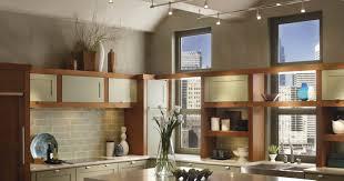 Kitchen Styles Kitchen Island Track Lighting Bathroom Ceiling Bathroom Track Lighting Fixtures