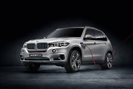 concept bmw town country bmw mini markham blog concept bmw x5 edrive gallery