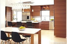 cuisine effet bois peinture imitation bois dacbut du faux bois peinture effet bois